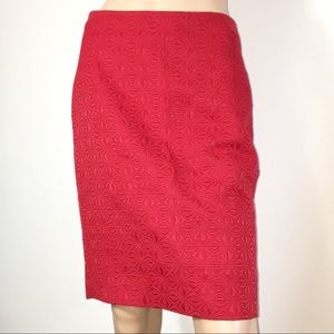 Pretty The Limited Pencil Skirt